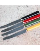 Cuchillos de colores Profesionales