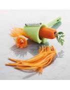 Cortadores de Verduras Manual Profesionales