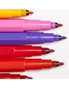 Rotuladores y bolígrafos para hostelería Profesionales