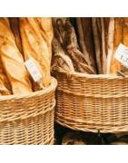 Cestas para Panaderías Profesionales