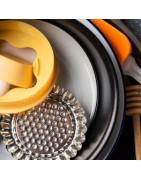 Productos de pastelería y repostería Profesionales