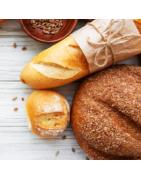 Suministros de Panadería Profesionales
