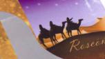 Comprar Cajas para Roscón de Reyes al Mejor Precio