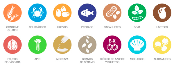 simbolos-alergenos