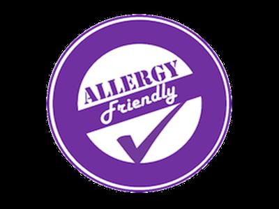Rasqueta de Panadero libre de alérgenos